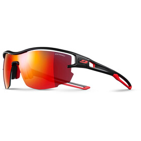 Julbo Aero Spectron 3CF Glasses red/black
